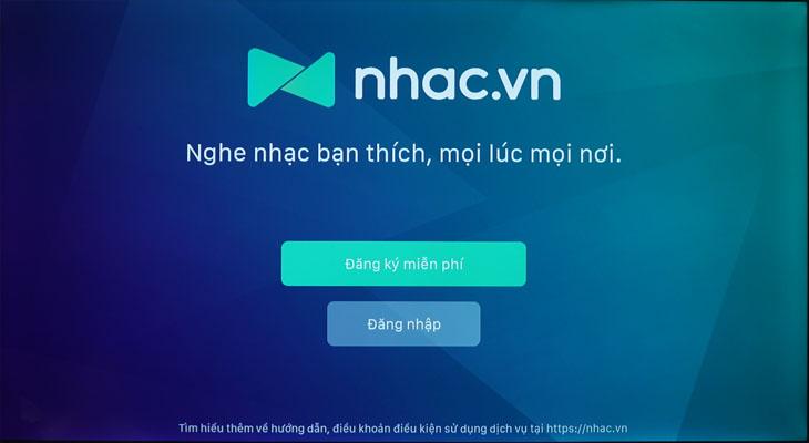 nhac-vn
