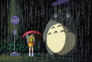 anime-hay-nhat