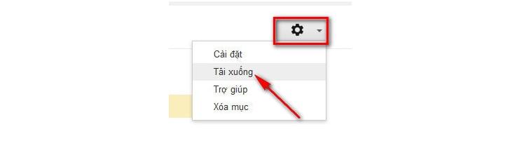 xem-lich-su-google-bang-coc-coc
