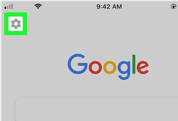 xem-lich-su-google