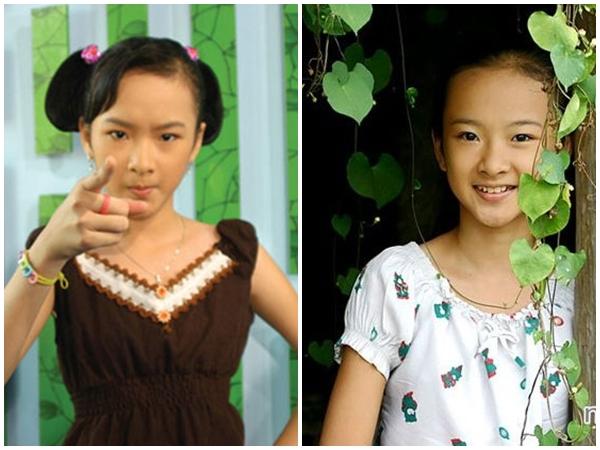 angela-phuong-trinh-luc-be