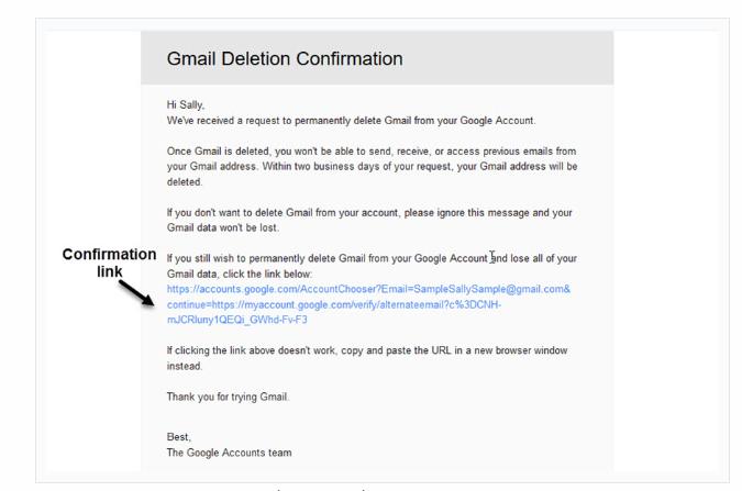 xoa-gmail