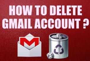 huong-dan-xoa-gmail