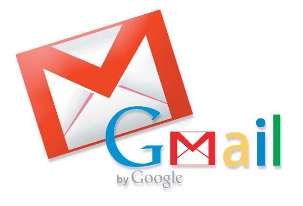 logo-gmail