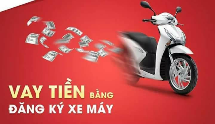 vay-tien-bang-dang-ky-xe