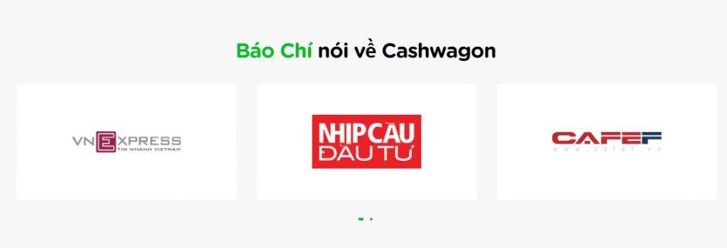 bao-chi-noi-gi-ve-cashwagon